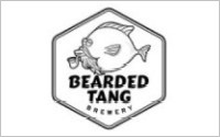 https://tklglaw.com/wp-content/uploads/2020/06/Bearded-Tang-Brewery.jpg