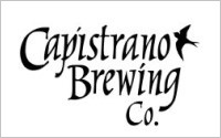 https://tklglaw.com/wp-content/uploads/2020/06/Capistrano-Brewing-Co.jpg