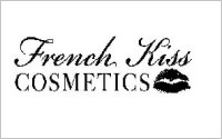https://tklglaw.com/wp-content/uploads/2020/06/French-Kiss-Cosmetics.jpg