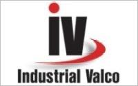 https://tklglaw.com/wp-content/uploads/2020/06/Industrial-Valco.jpg