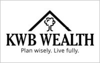 https://tklglaw.com/wp-content/uploads/2020/06/KWB-Wealth.jpg