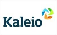 https://tklglaw.com/wp-content/uploads/2020/06/Kaleio.jpg