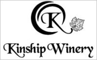 https://tklglaw.com/wp-content/uploads/2020/06/Kinship-Winery.jpg