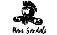 https://tklglaw.com/wp-content/uploads/2020/06/Maui-Sandals.jpg