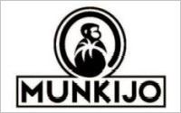 https://tklglaw.com/wp-content/uploads/2020/06/Munkijo.jpg