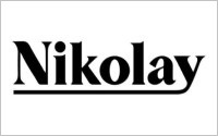 https://tklglaw.com/wp-content/uploads/2020/06/Nikolay.jpg