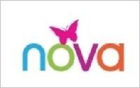 https://tklglaw.com/wp-content/uploads/2020/06/Nova.jpg