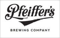 https://tklglaw.com/wp-content/uploads/2020/06/Pfeiffers-Brewing-Company.jpg