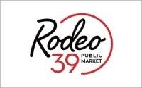 https://tklglaw.com/wp-content/uploads/2020/06/Rodeo-39-Public-Market.jpg