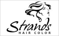 https://tklglaw.com/wp-content/uploads/2020/06/Strands-Hair-Color.jpg