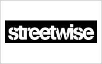 https://tklglaw.com/wp-content/uploads/2020/06/Streetwise.jpg