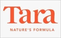 https://tklglaw.com/wp-content/uploads/2020/06/Tara-Natures-Formula.jpg