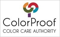 https://tklglaw.com/wp-content/uploads/2020/06/colorproof-1.jpg