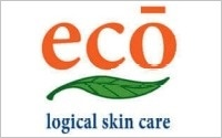 https://tklglaw.com/wp-content/uploads/2020/06/eco-logical-skin-care.jpg