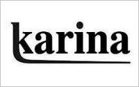 https://tklglaw.com/wp-content/uploads/2020/06/karina.jpg