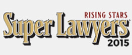 https://tklglaw.com/wp-content/uploads/2020/06/super-lawyers.jpg