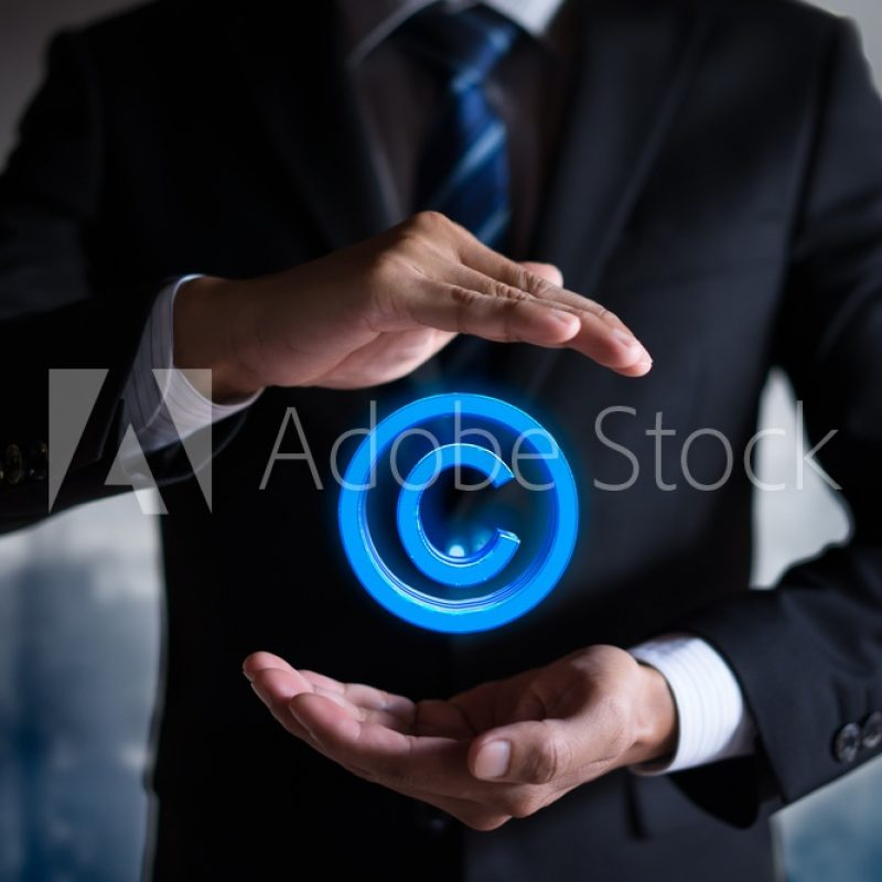 AdobeStock_179573538_Preview